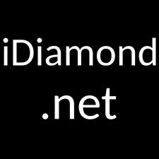 iDiamond.net - premium domain name - No reserve!