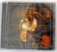 PAIN OF SALVATION - LINOLEUM - CD Sigillato