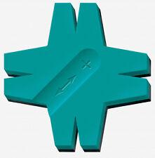 Wera 073403 magnetiser / Demagnetiser per cacciaviti, Allen KEYS ETC wer037403