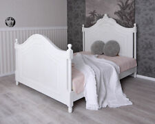Betten im Shabby-Chic-Stil günstig kaufen | eBay
