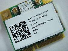 SAMSUNG 700Z NP700Z5A WIFI WIRELESS CARD (ba59-02809a) -833