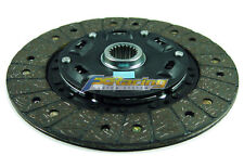FX STAGE 2 CLUTCH DISC PLATE 90-91 ACURA INTEGRA RS LS GS 1.8L B18 CABLE S1 Y1