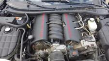 1997 CHEVROLET CORVETTE 5.7 LS1 ENGINE MOTOR LIFTOUT W/ ACCESSORIES 138K MI LSX