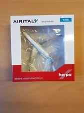 Herpa 532624 - 1/500 Air Italy Airbus A330-200 - Neu