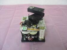 PMC32 Robot Assemby w/Arm, CKD UPS-1K, Farmon ID 412543