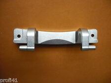 Scharnier Tür Türscharnier für Waschmaschine Beko Arcelik 290573