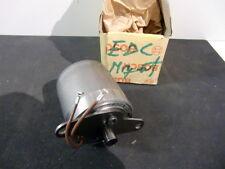 orig. Bosch EDC Magnet neu 3427210104 f. Einspritzpumpe , Renault , Scania