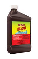Hi-Yield Killzall Aquatic Herbicide, 32oz