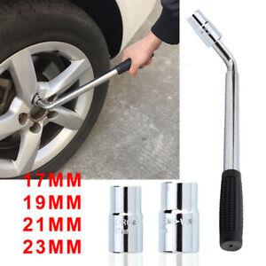 NEW GENUINE Peugeot Wheel Brace 107 108 Expert