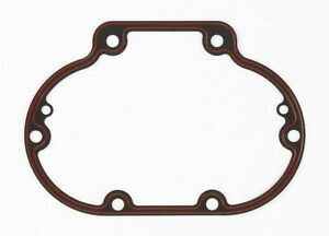 Gasket Clutch Release Cover JAMES GASKETS  JGI-36805-06-X