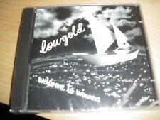Lowgold - Welcome To Winners  CD  NEU