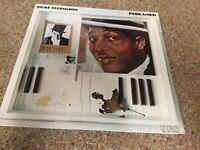 "DUKE ELLINGTON - PURE GOLD - RCA RECORDS ANL1-2811 - 12"" vinyl lp record"