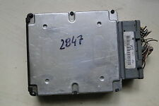 Ford Galaxy 2,0 16V Bj. 96 Motorsteuergerät 95VW-12A650-HD