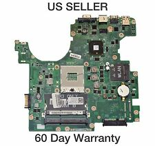 Dell Inspiron 1764 Laptop Motherboard YWY70 31UM5MB0020 Intel S989