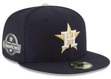 f0a607dce5d Era 5950 Houston Astros