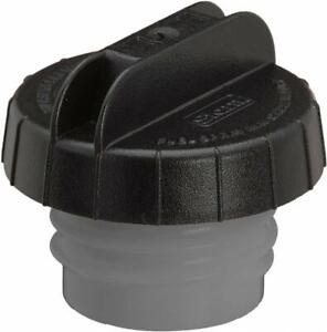 Gates for 94-01 Acura Integra OE Equivalent Fuel Cap - gat31832