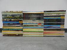 100 Readers Digest Das Beste Hefte Magazine Sammlung Büchersammlung Nr. 343