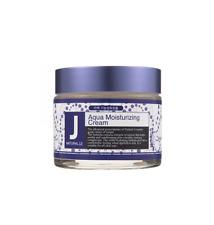 JKorea Face Moisturizing Cream 70g skin bleaching whitening  Moisturizer for dry