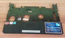 Touchpad con carcasa parte 13na-3ka0f01 handaufl. Asus Eee PC Seashell r051bx top!