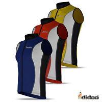 Mens cycling jersey Short Sleeve Bike Outdoor Sports wear Top New Shirt team