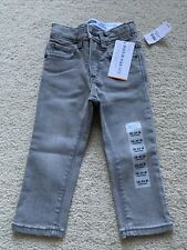 Old Navy Toddler Boy Jeans 18-24 Months