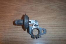 NORS CHEVROLET & CHEV TRUCK 1955-62 DISTRIBUTOR VACUUM CONTROL #1116089