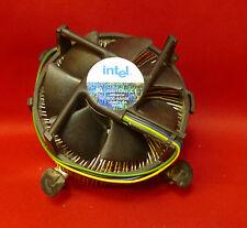 Intel d34017-002 Pentium D Presa 775 con dissipatore di calore e ventola