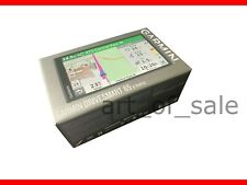 """Garmin DriveSmart 65 6.95"""" GPS with Traffic Included Cable 010-02038-02 NEW"""