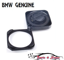 'NEW BMW 325Ci 325i 330xi 525i 525xi 530i 530xi Z4 Genuine Engine Oil Filler Cap
