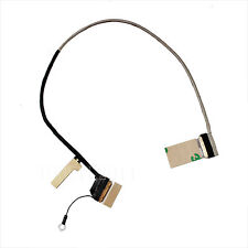 LCD LVDS VIDEO CABLE FOR Toshiba Satellite P55-A5104SL P50-BBT2N22 P55t-B5360