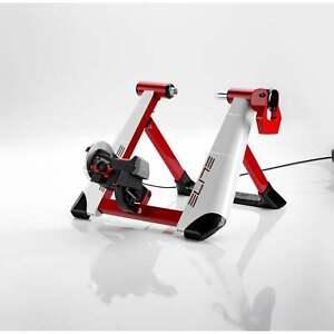 Elite Novo Force Bike Turbo Trainer