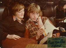 MAURICE PIALAT PASSE TON BAC D'ABORD 1978 8 VINTAGE PHOTO ORIGINAL LOT #1