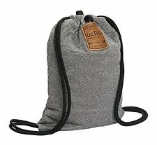 Loctote Industrial Bag Original Theft-Resistant Slash Proof Drawstring Backpack