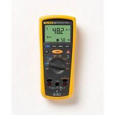 Medidores de prueba y detectores