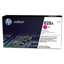 HP 828a Magenta LaserJet Image Drum CF365A