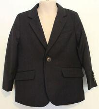 Blazer Jackets & Coats for Boys