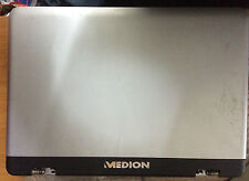 Medion MD 98000 Model No.WIM 2110 defekt Art 727
