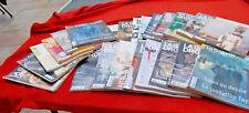 la gazette drouot l il settimanale risultati d'asta 2011/ 13 / 16 - 23 riviste