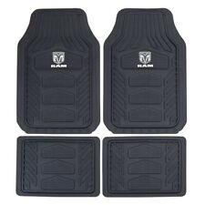 Plasticolor Floor Mats Carpets For Dodge Ram 1500 For Sale Ebay