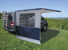 Markisen Und Zubeh R F R Vw Reisemobil Und Caravan G Nstig