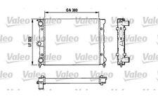 VALEO Radiador, refrigeración del motor VOLKSWAGEN POLO DERBY SEAT TERRA 883818