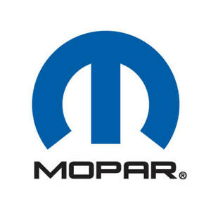 Genuine MOPAR Pump-Fuel 4797882