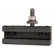Aloris Bxa 13 Extension Tool Holder Quick Change 14 58 Capacity Usa