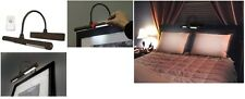 Wireless 8 LED Room Light With Remote Control, For Rooms, Artwork, Diplomas, Pic
