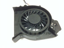 New For HP Pavilion dv7t-6c00 CTO dv7t-6b00 CTO Entertainment Cpu Cooling Fan