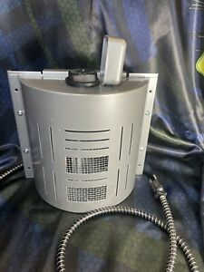 New ListingDog House Heater Temperature Control New Without Box Some Scratches