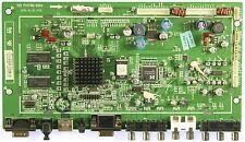 Insignia Polaroid 667-PS42FB6-69 Main Board 782-PHIFB6-690A NS-42PDP