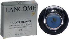 ( 100g=1562,50 € ) Lancome Color Design 510 - Holly Blue 0,8g