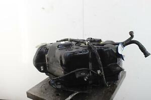 2018 FORD TRANSIT 1996cc Diesel AdBlue Tank and Pump GK215J228AF