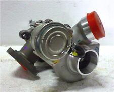 Turbo Charger for Mitsubishi Triton 4M41 4M42 3.2L Diesel - 49135-02910 Express